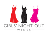 Girls-Night-Out