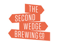 The-Second-Wedge