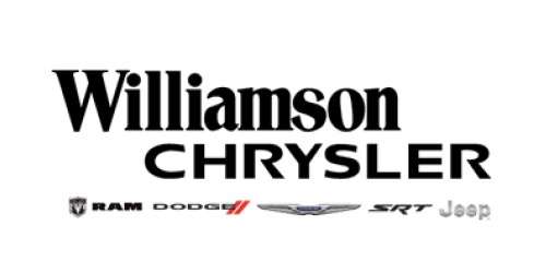 Williamson-Chrysler